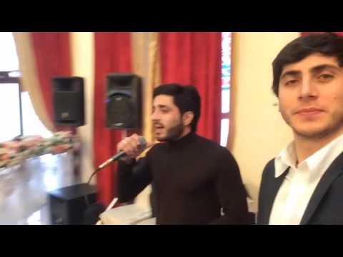Группа Каспий Кемран Мурадов даргинские песни 2016 на гармошке 2015 года новинки гитаре Дагестан