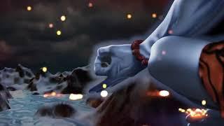 Bam bhole Lord Shiva.    ganja song