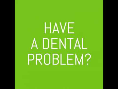 Check your dental problems free with DentalChek!
