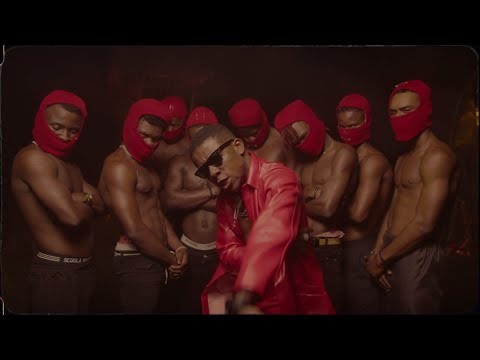 DOWNLOAD VIDEO: Small Doctor – Believe Mp4