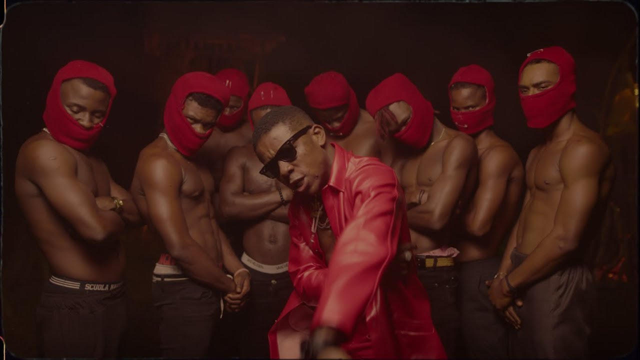 Download small DOCTOR  - Believe (Official Video)