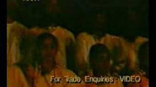 Devadoothan Song  Endaro Mahanubhavulu