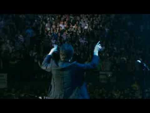 Powderfinger - My Happiness