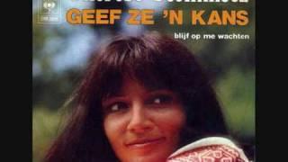 Therese Steinmetz Geef Ze