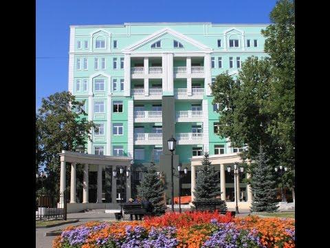 УдГУ Институт нефти