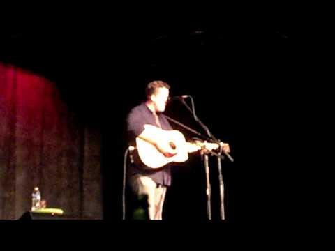 Rachel's Song Jason Isbell
