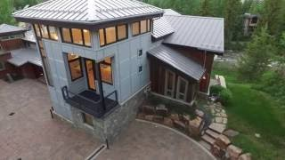 1345 Westhaven Circle  |  Vail, CO