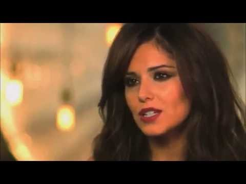Cheryl Cole Kimberley Walsh (CHIM) First Impression