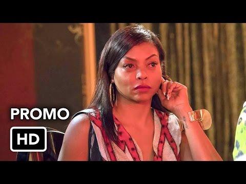 """Empire Season 3 Episode 2 """"Sin That Amends"""" Promo (HD)"""