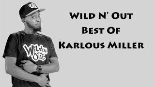 Wild N