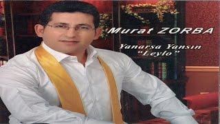 Murat Zorba - Gitmişsin