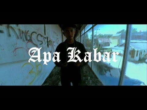 IpaanHk x KywL - Apa Kabar [Official Video]