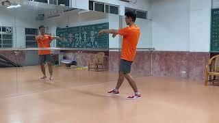 Download wannabe 舞蹈教學