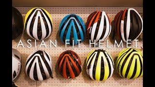GIROのヘルメットをオンラインショップで購入する:http://bit.ly/2LQCx...