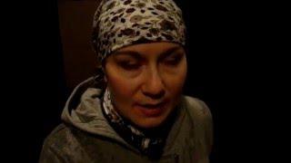 Замерзала в Серпухове - Страшные истории(, 2016-05-16T14:34:07.000Z)