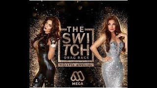 The Switch 2 - CAPITULO 26 HD