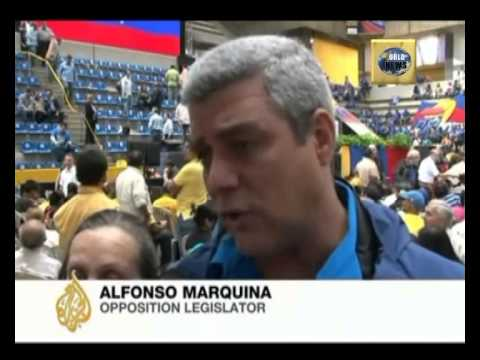 AFRIQUEMEDIA production WORLD NEWS  DU   24   01   2013