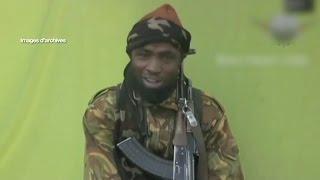 Nigéria, Boko Haram menace les pays voisins