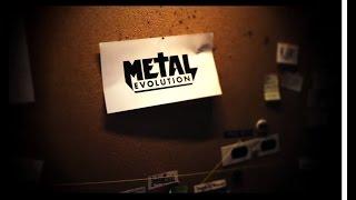 �������� ���� Эволюция Метала - Extreme Metal (русский перевод) ������
