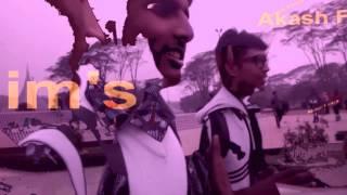 Bangladesh Honted Gang