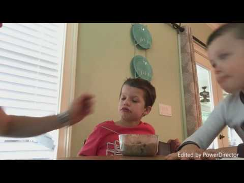 Autism and Cannabis Oil