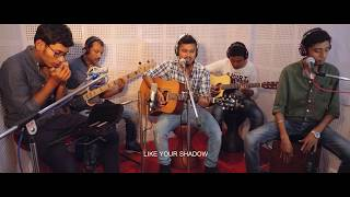 """Download Video """"ForgetFool"""" by Anirban & Friends MP3 3GP MP4"""
