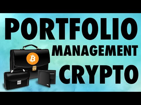 portfolio management cryptocurrency trading hindi Urdu crypto coin tips and tricks