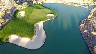 Wickenburg Ranch Golf Course - Wickenburg