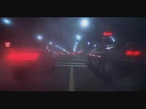 Download Corvette Summer on Van Nuys Blvd.WMV