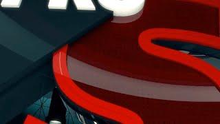 Prosport Raport - Mediafax Group