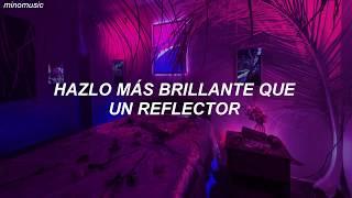 Baixar DREAM GLOW (BTS WORLD) - BTS, Charli XCX [Traducida al Español]