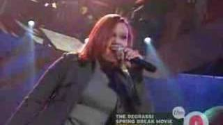 Faith Evans-Love Like This