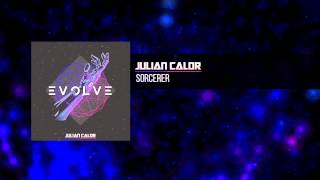Julian carol tracks