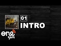 Download 01. Mr.Don - Intro MP3 song and Music Video
