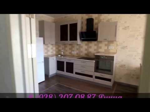 Продажа квартир с мебелью в Набережных Челнах