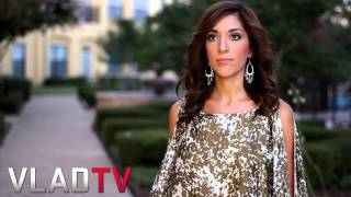 Farrah Abraham on Losing Father of Her Child