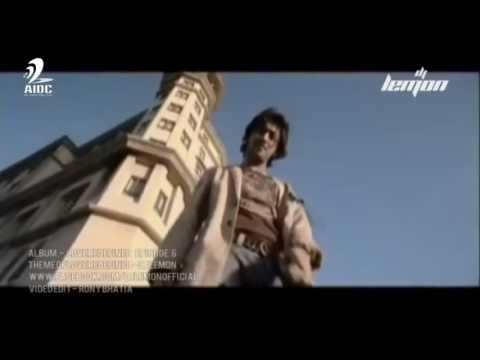 Love Redefined Slow Love Mashup DJ M SOMY RAJPUT   Bollywood Dj Lemon HD   YouTube