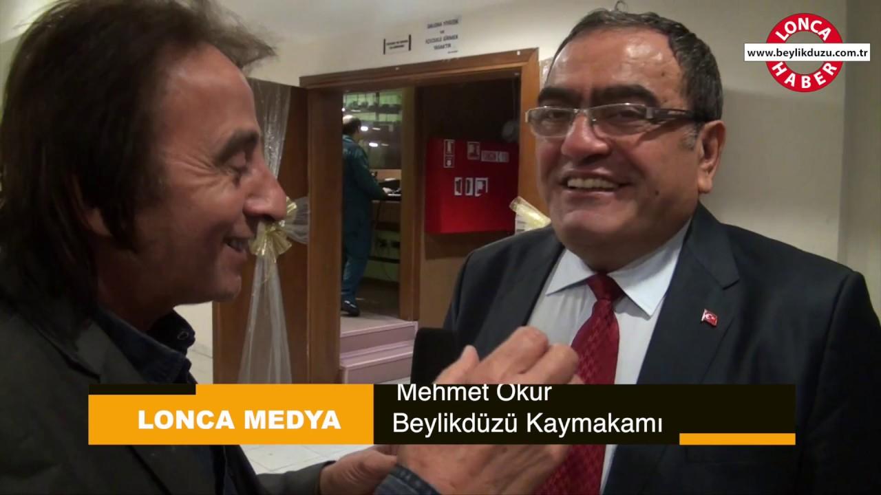 Mehmet Okur