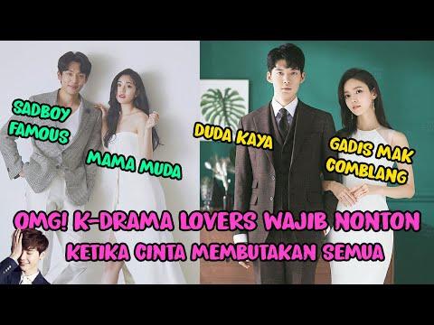cinta-dan-takdir!-12-drama-korea-asmara-romantis-duda-atau-janda