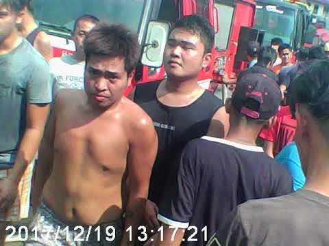 12/19/2017 1070 Capulong Tondo Manila