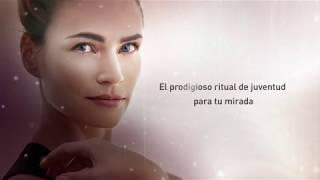 Timeless Prodigy | The Global Eye Ritual | Novedad