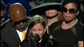 "La Toya Jackson ""Michael was murdered!"" interview part 1/3"