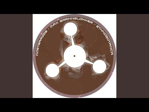 Ephedra (Original Mix)