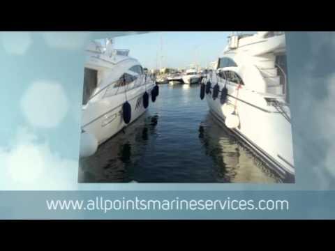Boat Repair Ocean County NJ