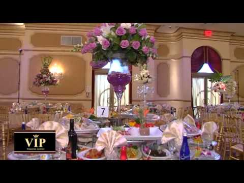 Wedding decor elite palce by vip flowers queens ny 718 897 7100 wedding decor elite palce by vip flowers queens ny 718 897 7100 junglespirit Images