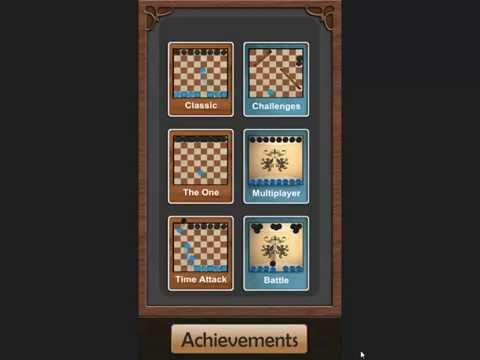 Игры шашки - играть онлайн бесплатно