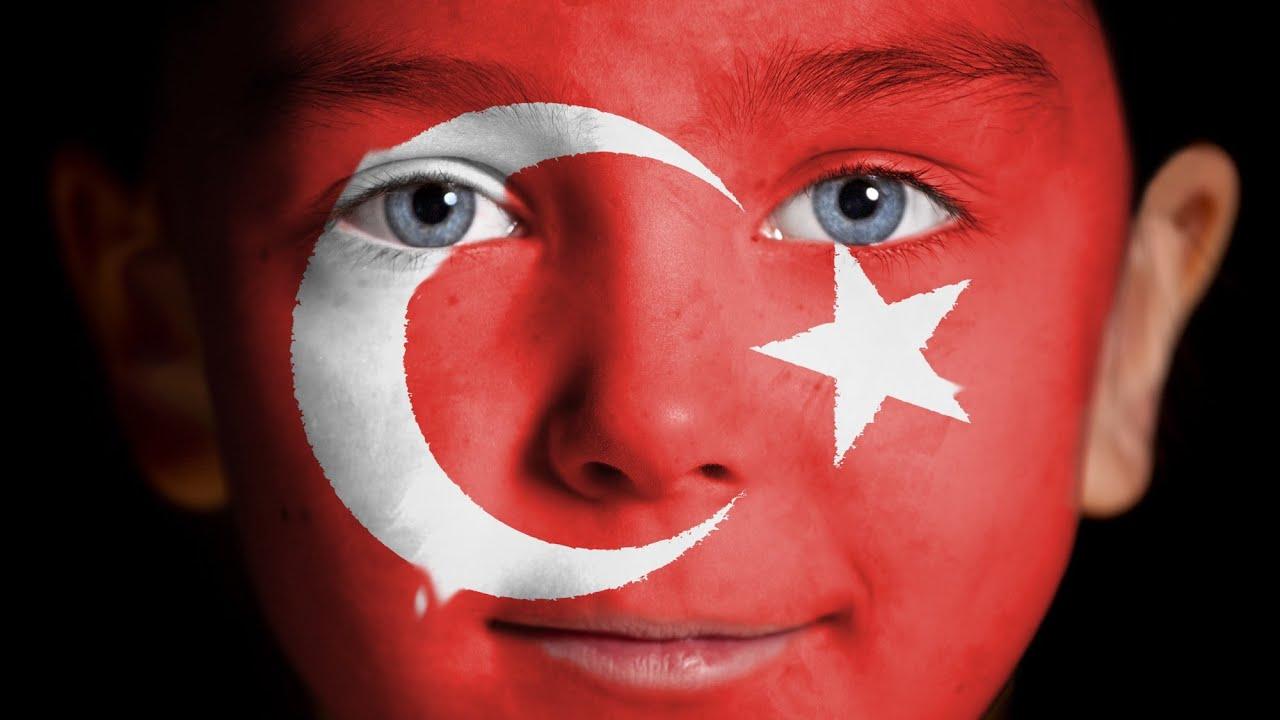 Türkiye'den En İlginç Kısa Bilgiler