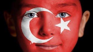Video Türkiye'den En İlginç Kısa Bilgiler download MP3, 3GP, MP4, WEBM, AVI, FLV Januari 2018