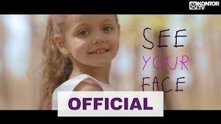 Regi feat. Jake Reese - Ellie (Official Video HD)