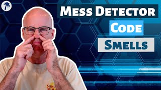 PHP Mess Detector static analysis to find PHP code smells